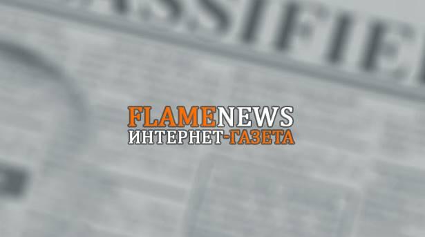Правительство Кипра предлагает РФ разместить на территории острова базы ВМФ и ВВС